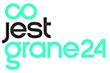 Co Jest Grane24_logotyp_