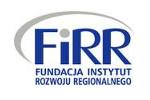Fundacja Instytut Rozwoju Rgionalnego