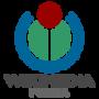 logotyp_Wikimedia