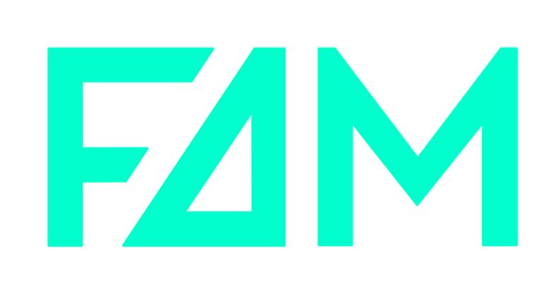 FAM - Forum Aplikacji Mobilnych