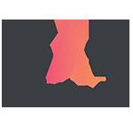 logotyp Guides4Art