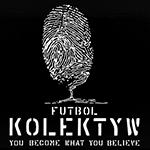logotyp Futbol Kolektyw