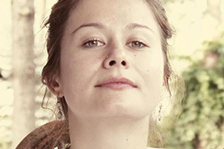 Paulina Jędrzejewska, Producentka FAM