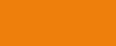 logo festiwalu aplikacji mobilnych